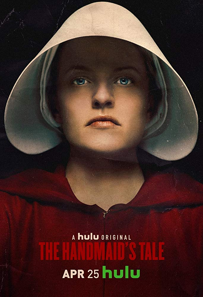 The Handmaid's Tale - Season 3 Episode 6