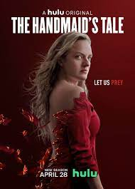 The Handmaid's Tale - Season 4 Episode 4 - Milk