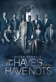 The Haves and the Have Nots - Season 5