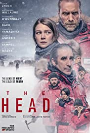 The Head - Season 1 Episode 3