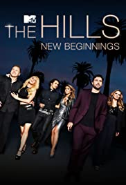 The Hills: New Beginnings - Season 2 Episode 12 - Timing Is Everything