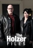 The Holzer Files - Season 2 Episode 5 - Edge of the Veil