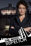 The Hotel Inspector - Season 15 Episode 3 - The Lawn Guest House, Horley