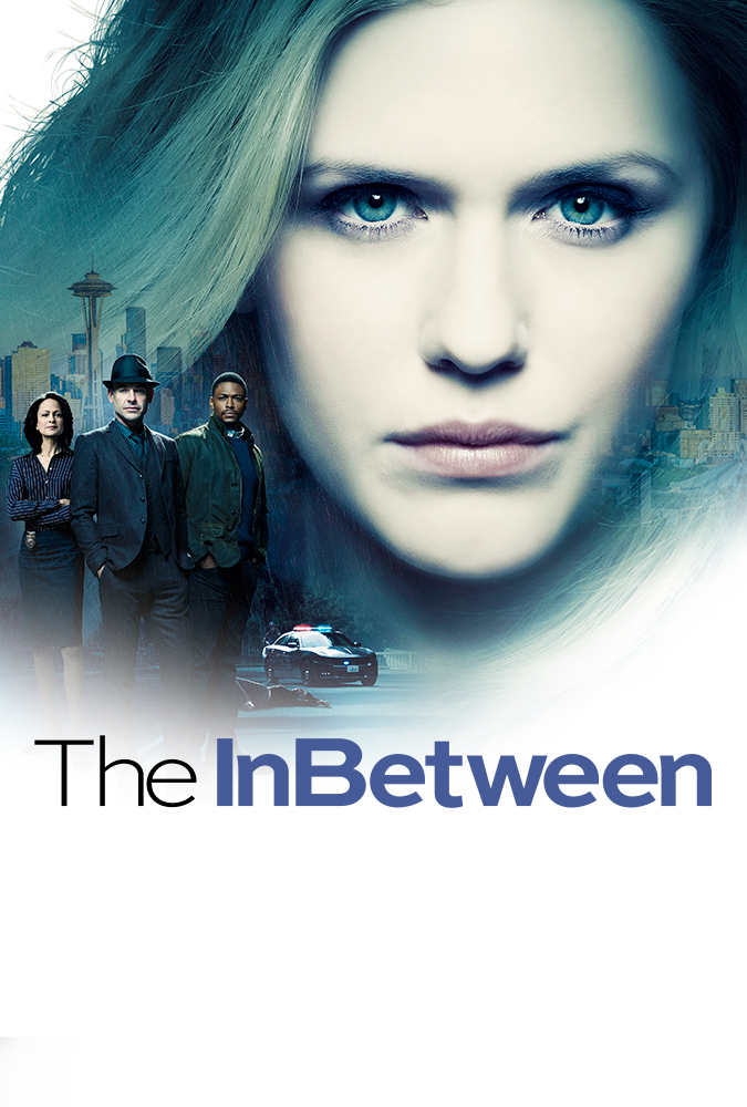The InBetween - Season 1 Episode 10 - Monsters and Angels