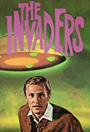 The Invaders - season 2