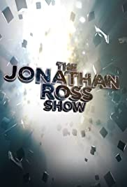 The Jonathan Ross Show - Season 17 Episode 5