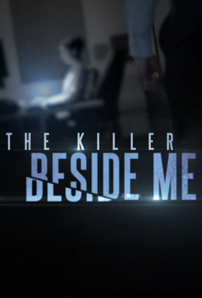 The Killer Beside Me - Season 3 Episode 2 - Hostage to Greed