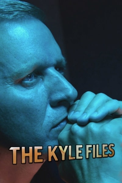 The Kyle Files - Season 3