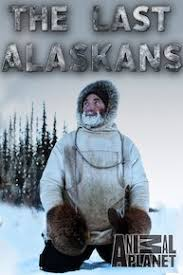 The Last Alaskans - Season 4