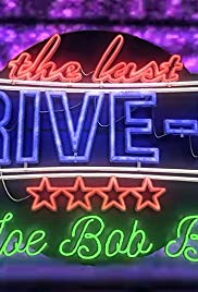 The Last Drive-In with Joe Bob Briggs - Season 1