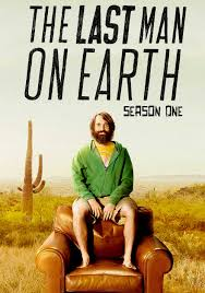 The Last Man On Earth - Season 4