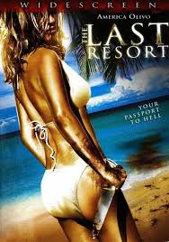 The Last Resort - Season 1