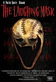 Image The Laughing Mask