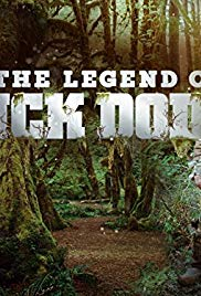 The Legend Of Mick Dodge - Season 2 Episode 22