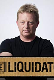 The Liquidator - Season 1