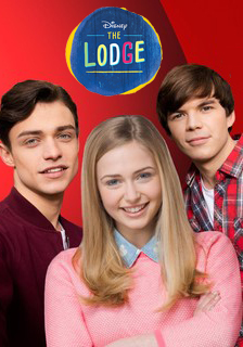 The Lodge - Season 2
