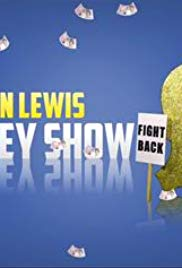 The Martin Lewis Money Show - Season 8 Episode 8