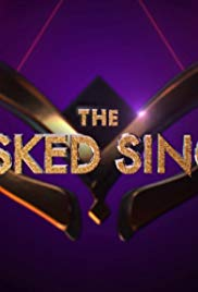 The Masked Singer (AU) - Season 2 Episode 2
