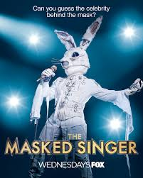 The Masked Singer - Season 2 Episode 0 - Super Sneak Peak