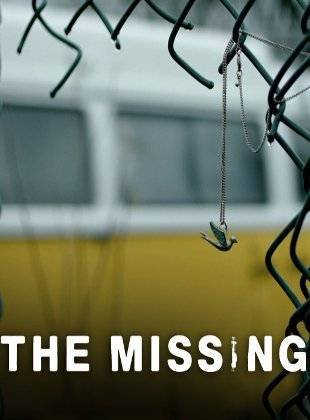 The Missing - Season 2