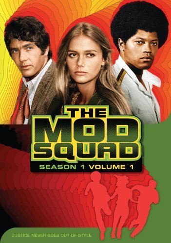 The Mod Squad - Season 2 Episode 26