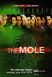 The Mole - Season 6