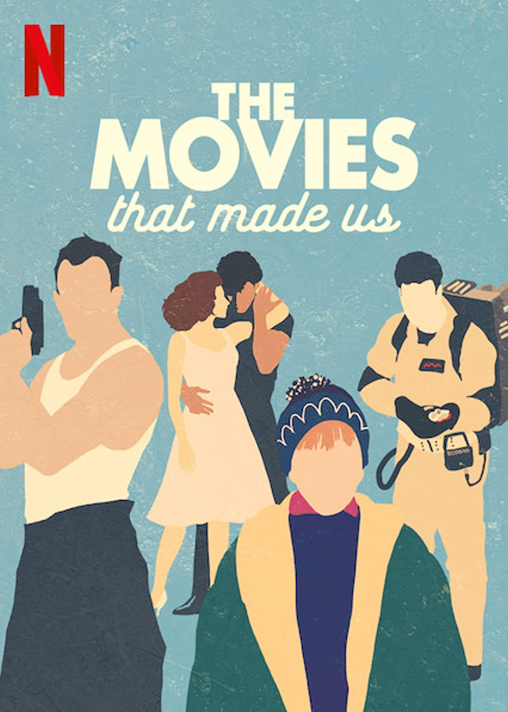 The Movies That Made Us - Season 1 Episode 4