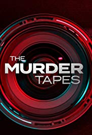 The Murder Tapes - Season 2 Episode 7 - Tape The Scene