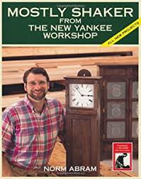 The New Yankee Workshop - Season 20