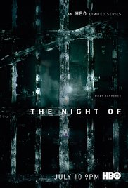 The Night Of - Season 1