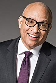 The Nightly Show with Larry Wilmore - Season 2