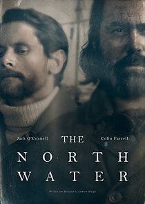 The North Water - Season 1 Episode 4 - The Devils of the Earth