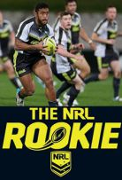 The NRL Rookie - Season 1 Episode 10