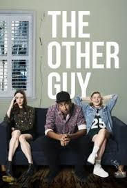 The Other Guy - season 1