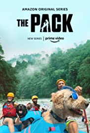 The Pack Season 1 Episode 10