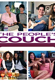 The People's Couch - Seaon 1