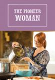 The Pioneer Woman - Season 26 Episode 1 - 16 Minute Meals Italian
