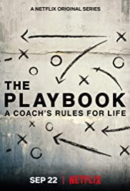 The Playbook Season 1 Episode 5