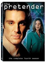 The Pretender season 2 Episode 22