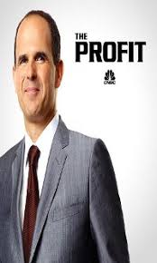The Profit - Season 7 Episode 11 - B Sweet