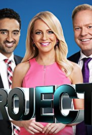 The Project - Season 10 Episode 137
