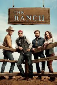 The Ranch (US) - Season 4 Episode 20