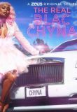 The Real Blac Chyna - Season 1