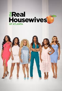 The Real Housewives of Atlanta - Season 11 Episode 15 - Let's Make It Official