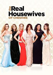 The Real Housewives of Cheshire - Season 14 Episode 2 - Tell Tales of the Unexpected