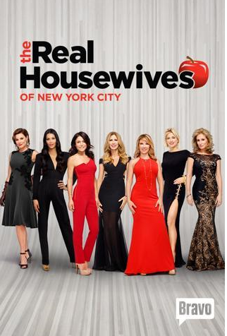 The Real Housewives of New York City - Season 10