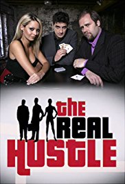 The Real Hustle - Season 8