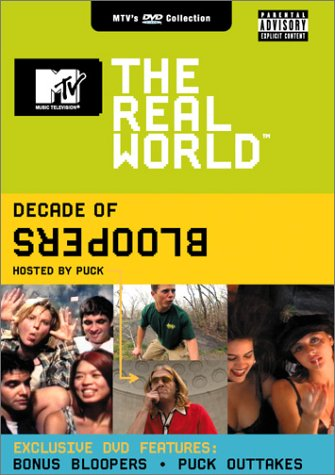 The Real World - Season 25