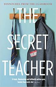The Secret Teacher - Season 1
