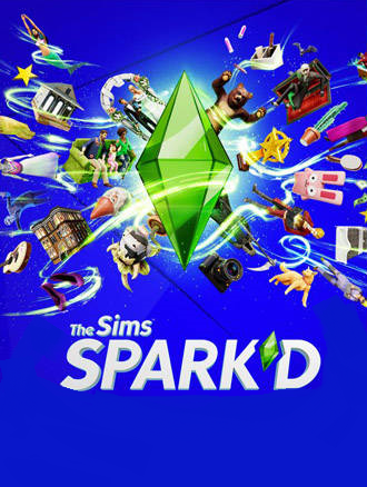 The Sims Spark'd - Season 1 Episode 4